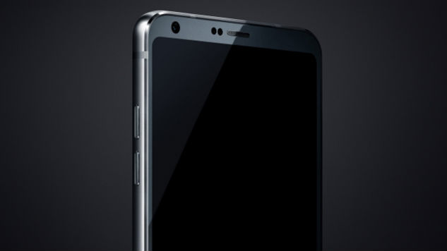 5 Smartphones From Mobile World Congress We're Looking Forward To