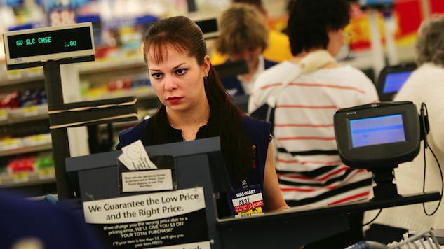 ModCloth Shocks Customers With Sale to Walmart
