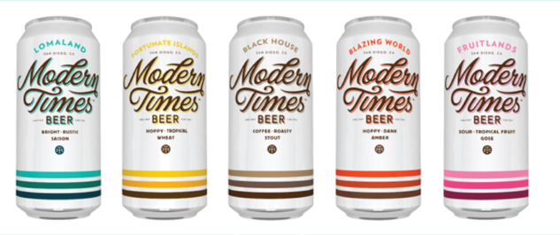 modern times cans inset (Custom).PNG