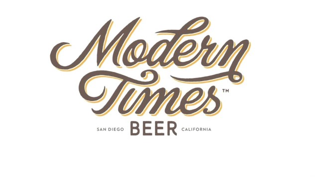 Read Modern Times Brewing Co.'s Stirring Letter to Congress on Climate Change