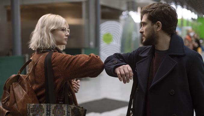 <i>Modern Love</i> Season 2 Trailer Promises New Love Stories from All-Star Cast