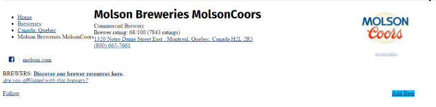 molson rating 68 (Custom).PNG