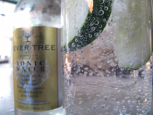 how to make seltzer water taste like soda
