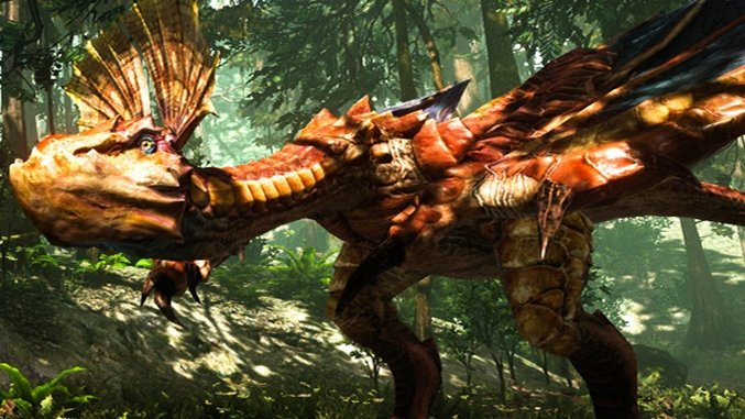 10 <i>Monster Hunter</i> Tips: How to Hunt 'em All