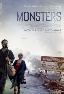 monsters poster (Custom).jpg