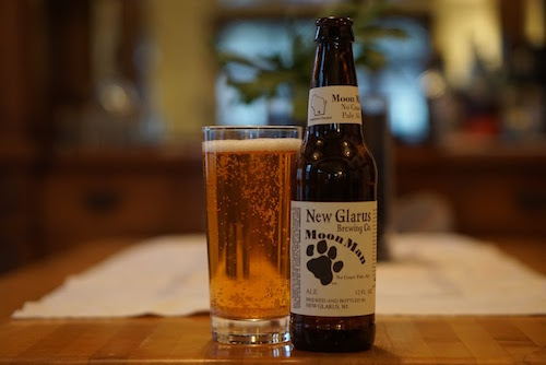 Top 5 Beers From New Glarus Brewing - Paste