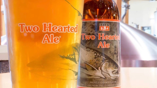 10 More Bucket List Beers (You Can Actually Buy In A Store)