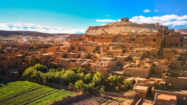 morocco on the go.jpg