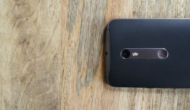 Moto X Pure Edition Review: Pure Moto, Pure Android