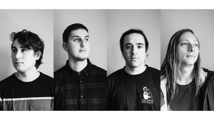 Movements Announce New Album, Release Lead Single