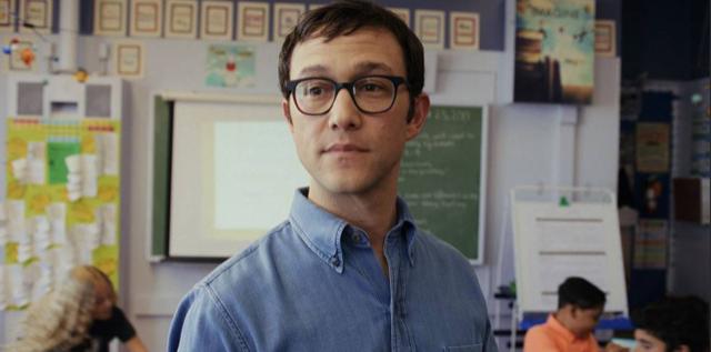 <i>Mr. Corman</i>: Joseph Gordon-Levitt's Apple TV+ Series Revels in Millennial Angst