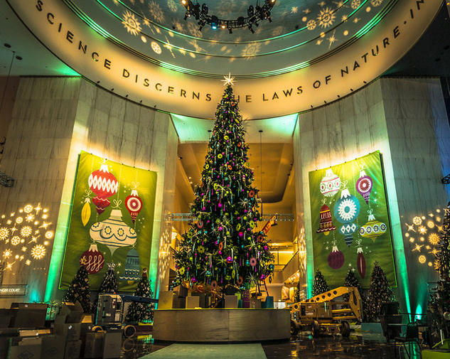 msi-christmas-around-the-world.jpg
