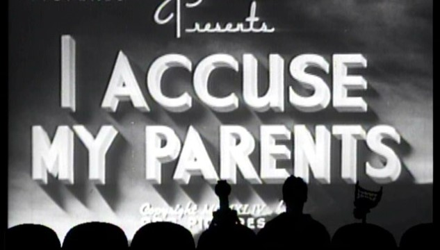 "<i>MST3K</i> Is Releasing Some Long Out-Of-Print ""Lost Episodes"""