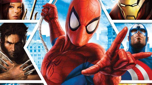 10 Lessons <i>Marvel Ultimate Alliance</i> Can Teach Other Superhero Media