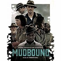 mudbound-ost-cover.jpg