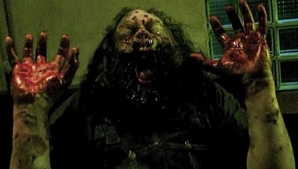 mulberry street 25 zombies (Custom).jpg