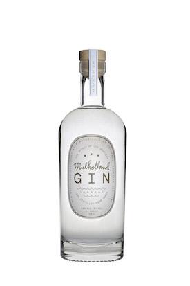 mulholland gin.jpg
