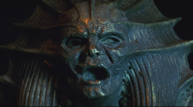 """A Classic Horror Fan Ponders <i>The Mummy</i> and Universal's """"Monster Universe"""""""
