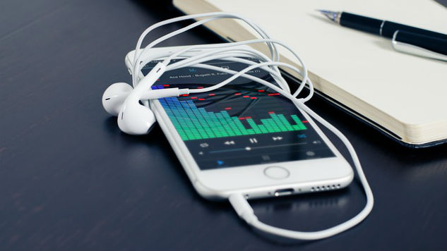10 Great Apps for Discovering and Listening to New Music