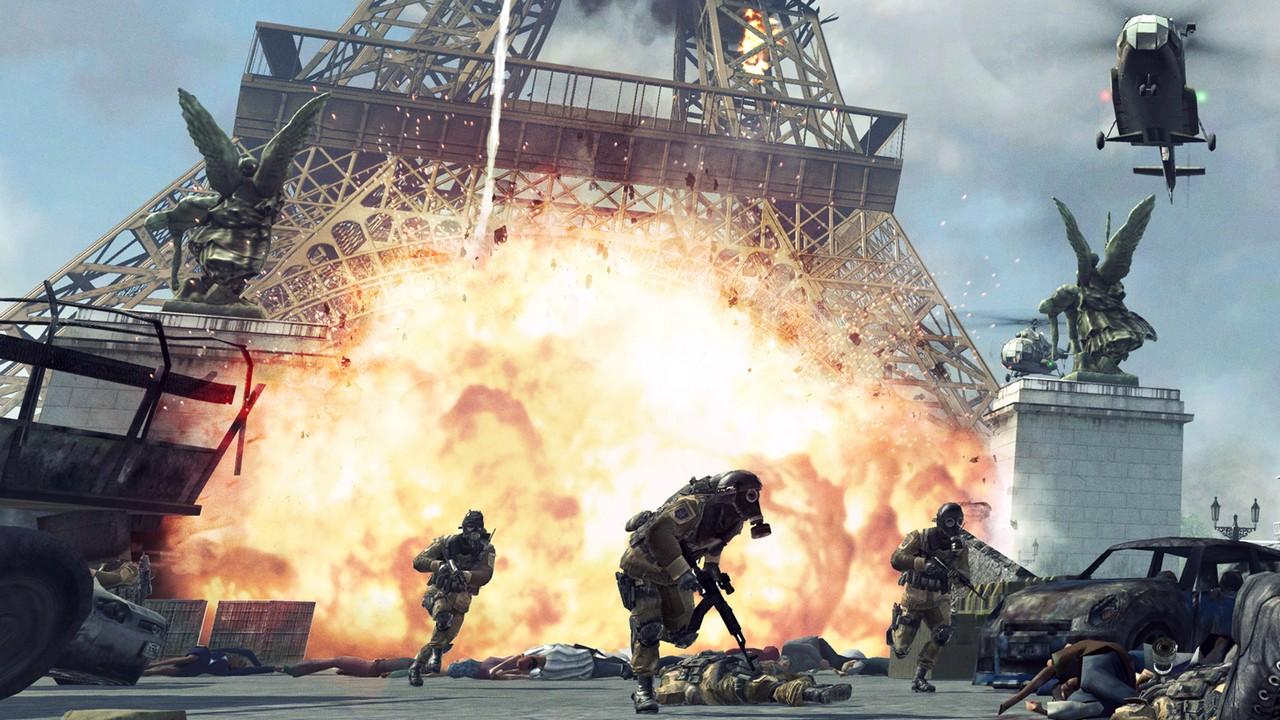 mw3-eiffel-tower-screenshot.jpg