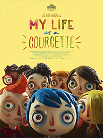 my-life-zucchini-poster.jpg
