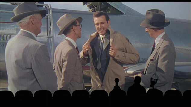 mystery science theater 75.jpg
