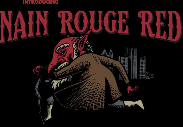 nain rouge inset (Custom).png