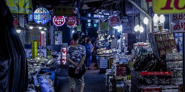 namdaemun-market-doug-sun-beams.jpg