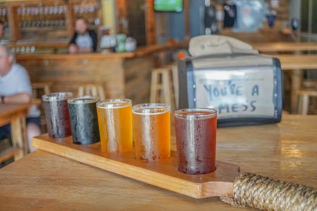 naples brewery.jpg