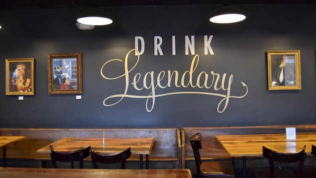 The Craft Beer Guide to Nashville