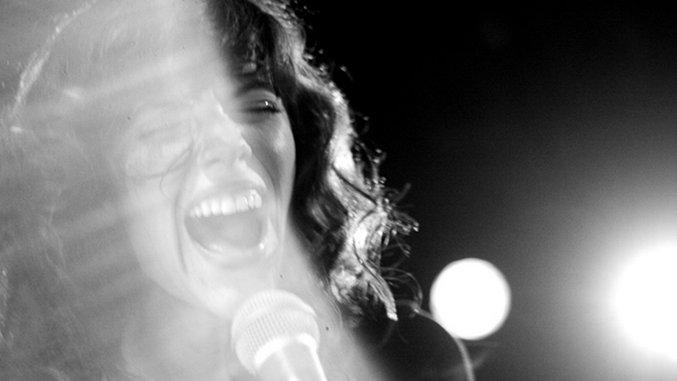 Photos: Natalie Prass Live at Music Hall of Williamsburg