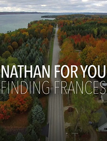 nathan-for-you-finding-frances-poster.jpg