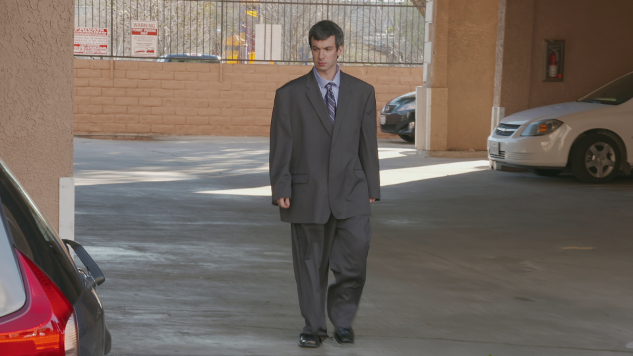 Nathan Fielder Inks Deal with HBO, Will Write and Direct New Comedy Pilot
