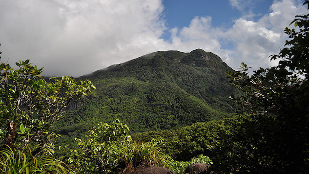 national park seychelles.jpg
