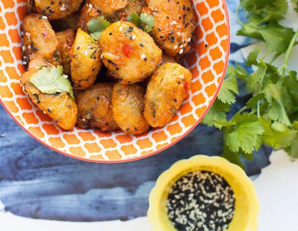native foods tot something.jpg