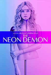 neon-demon-movie-poster.jpg