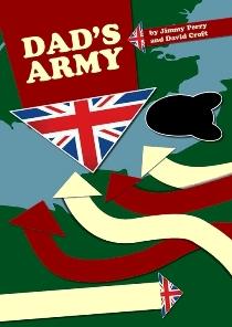 netflix dads army poster.jpg