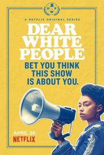 netflix dear white people poster.jpg