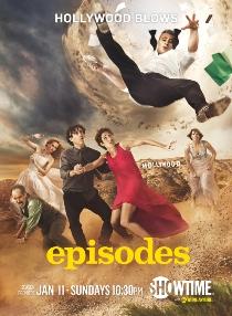 netflix episodes poster.jpg
