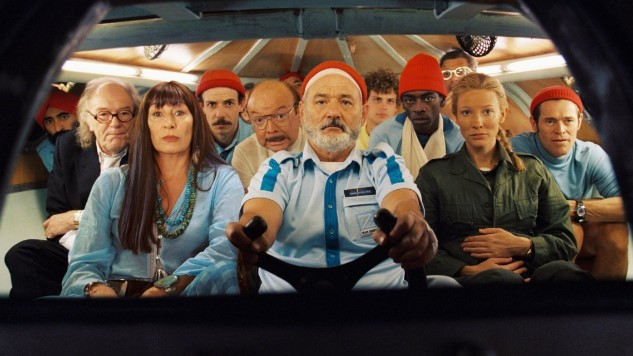 8 Wanderlust-Worthy Travel Movies Streaming on Netflix Right Now