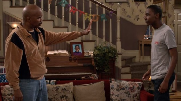 10 Great Sitcoms on Netflix You Probably Haven't Seen - Paste