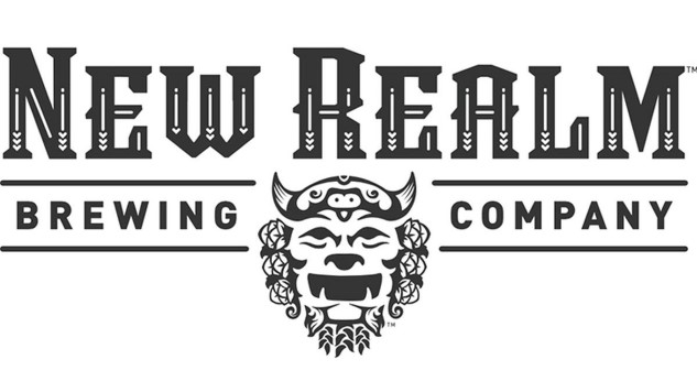 Atlanta's New Realm Brewing Is Already Expanding ... To Green Flash's Virginia Beach Facility?
