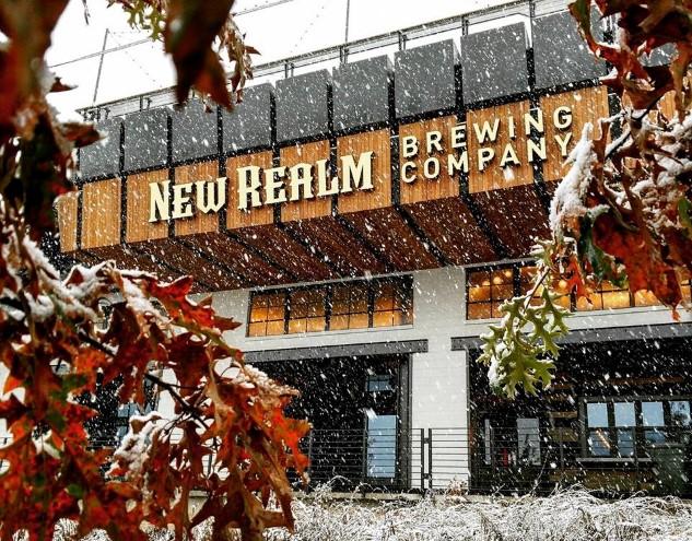 new realm snow (Custom).jpg