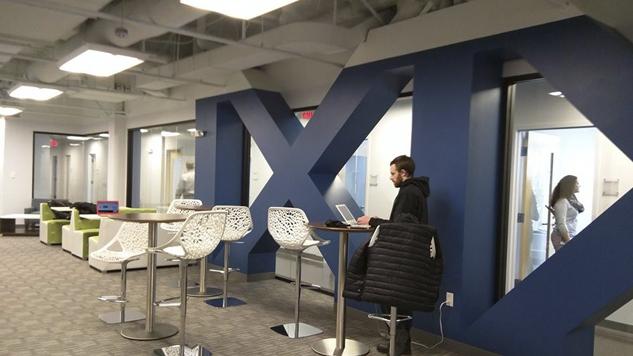 new-hampshire-coworking-alpha-loft-main.jpg