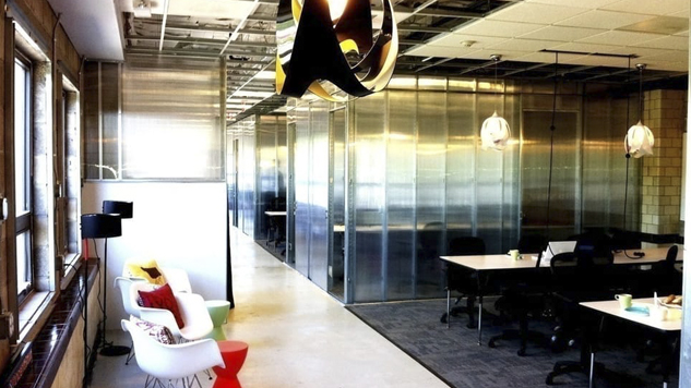 new-jersey-coworking-mission-50-main.jpg