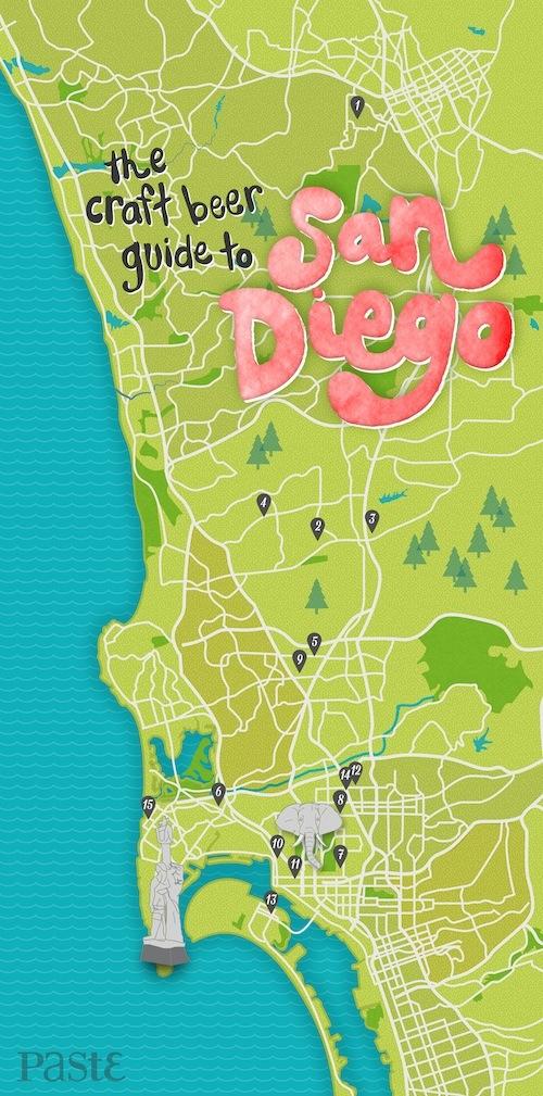 new-sd-map 2.jpg