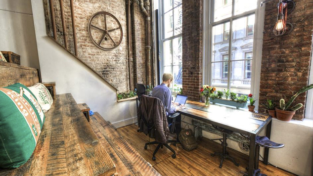 new-york-coworking-the-farm-soho-main.jpg