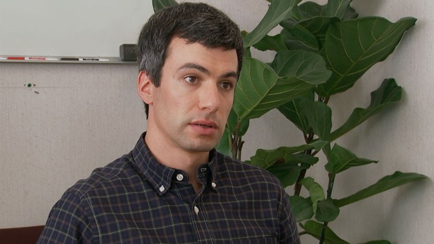 <i>Nathan For You</i> Review: &#8220;Hotel/Travel Agent&#8221; (3.06)