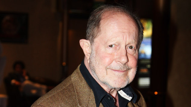 Visionary Director Nicolas Roeg Dead at 90