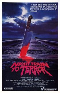 night train to terror poster (Custom).jpg